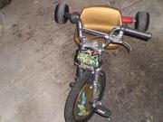 Boys bike for sale in Cardiff