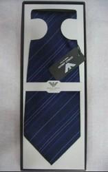 $10 Abercrombie T shirt 2011 Hollister T shirt Armani necktie, LV belt