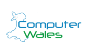Web Design by Computer Wales ltd