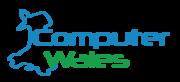 Computer Wales