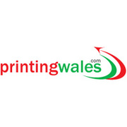Enticing and Low Cost Business Cards in Cardiff