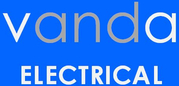 Vanda Electrical Ltd