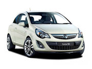 Car Hire Services in South Wales