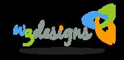 Web Design in Carmarthenshire