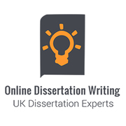 Top Quality Dissertation Writing Services UK