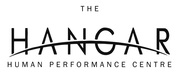 The Hangar Human Performance Centre