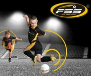 Contact Junior Football Academy in Cardiff for Your Children