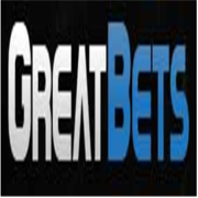 Best Sports Betting Tips on Horse Racing,  Football and Tennis Tipster