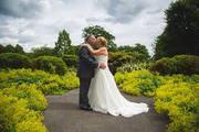 St mellons wedding