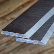 Planer Blades 530 x 30 x 3mm Online @ UK