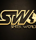 Simtek World Ltd-Cardiff