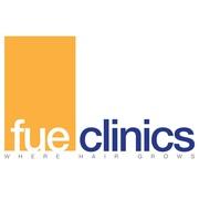 FUE Clinics Cardiff