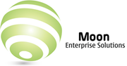 Moon Enterprise Solutions Limited- Management Consultant