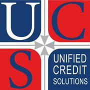 Group ucs - DEBT COLLECTION SERVICES