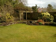 Garden Maintenance ,  Local Gardener,  Cardiff and the Vale of Glamorgan